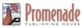 Promenade Publishing House