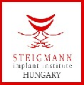 Steigmann Institute Hungary