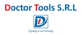 S.C. Doctor Tools